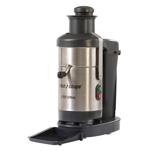 Robot Coupe Automatic Juicer J100 Ultra