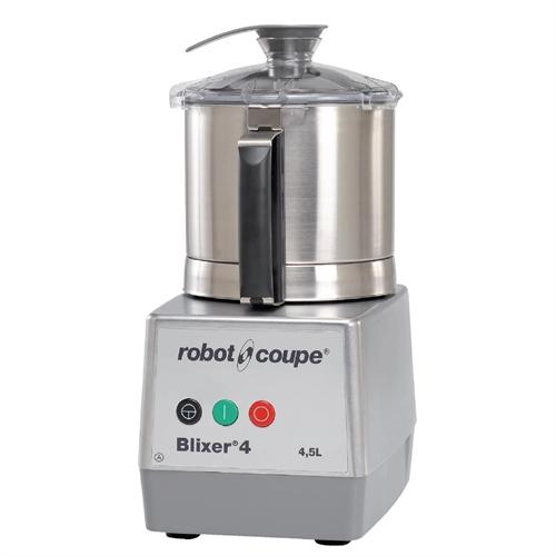 Robot Coupe Blixer 4