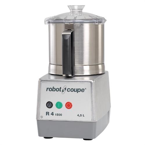 Robot Coupe Cutter Mixer R4 1500