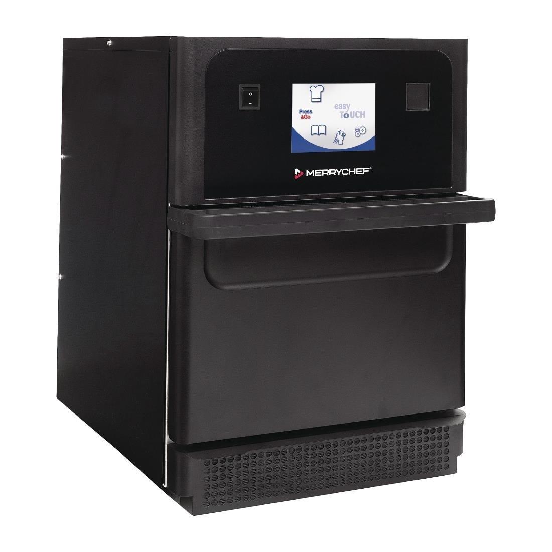 Merrychef Eikon E1s High Speed Oven